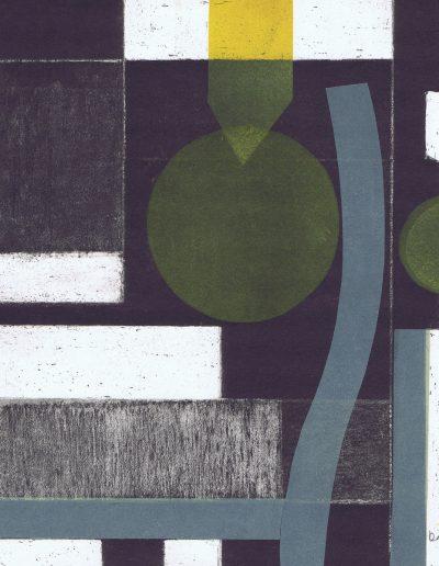 ES-MA-05-Composition