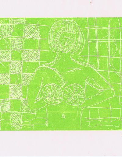 FR-FCB-04-LesSeinsDeMaMere-vert4/5
